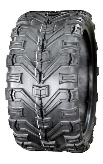 Tyre 160/40-10 4ply TT Black Mobility W718