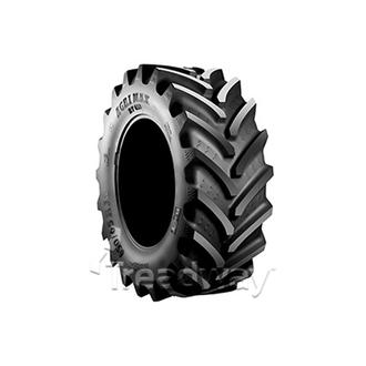 540/65R28 AGRIMAX RT657 E 149D/152A8