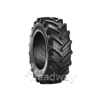 260/70R20 AGRIMAX RT765 E 113A8/B