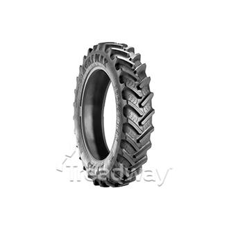 320/90R46 AGRIMAX RT945 E 146A8/B (12.4R46)