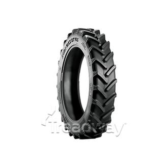 340/85R48 AGRIMAX RT955 E 152A8/B (13.6R48)