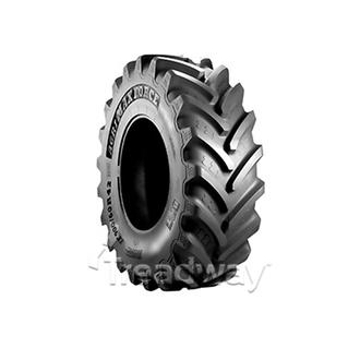 IF710/60R38 AGRIMAXFORCE 172D
