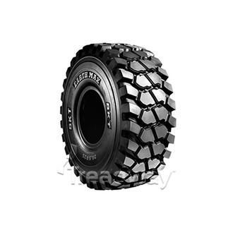 26.5R25 BKT EARTHMAX SR41 E-4**/L-4* CR (SET)