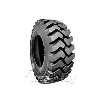 20.5R25 BKT EARTHMAX SR51 L-5* CR