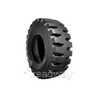 17.5R25 BKT EARTHMAX SR53 L-5* CR
