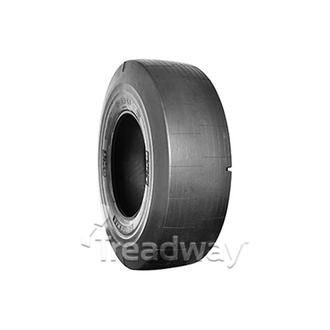 29.5R29 BKT EMAX SR55 SMOOTH L-5S** CR (SET)