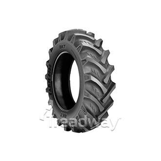 250/80-16 BKT FARM2000 125A8/113A8 TT