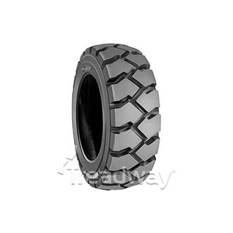 5.00-8 10PR BKT POWER TRAX HD TT (SET)