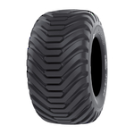 Tyre 500/60-22.5 16ply TL Ascenso Flotation W200