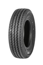 Tyre 175R13C 8ply W305 Westlake 97/95Q