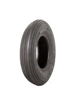 Tyre 400-6 4ply Rib W104 Deestone