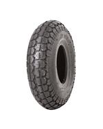 Tyre 400-10 4ply Univ W106