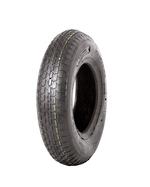 Tyre 400-4 4ply Barrow W110