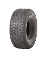 Tyre 12x500-4 4ply Carlisle Turf Pro W130