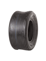 Tyre 20x10-10 4ply Rib W140 Kenda