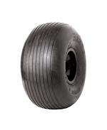 Tyre 21x12-8 2ply Rib W140