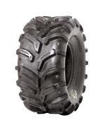 Tyre 28x12-12 6ply ATV Swamp Witch W158 Deestone