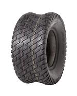 Tyre 20x8-10 4ply Multi-Trac W160 Carlisle TBD