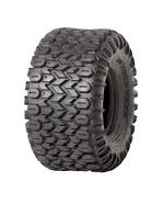 Tyre 18x850-10 4ply Field Trax W161 Carlisle