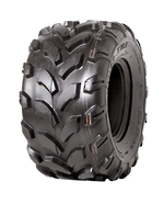 Tyre 19x7-8 4ply Super Grip W164 Wanda