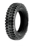 Tyre 600-16 6ply W171 Deestone