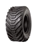 Tyre 550/45-22.5 16ply Traction W200 TVS 154A8