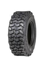 Tyre 12-16.5 10ply Skid Steer Block W206 Westlake TBD