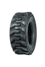 Tyre 10-16.5 10ply Skid Steer Lug W208 Deestone