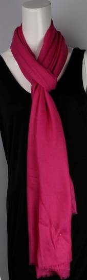 Alice & Lily pure wool fushia red Style :SC/4553