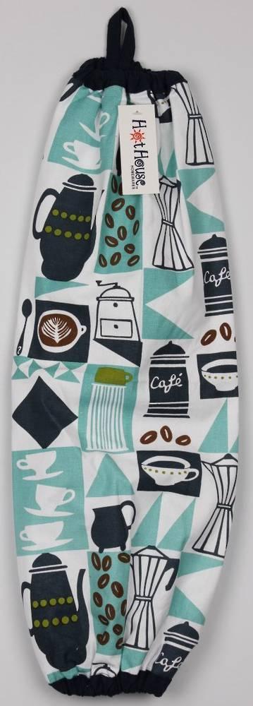 Bag saverl Cafe' design Code: BS- CAF CLEARANCE