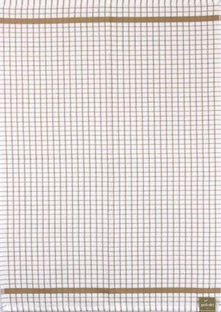 Samuel Lamont poli dry beige  tea towel Code:TT-706/BGE