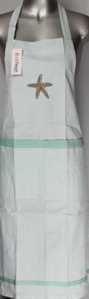 Apron sea shore Code: APR-SEA