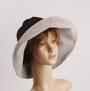 HEAD START Reversible cotton hat Style: HS/4663/BLK