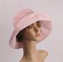 HEAD START Reversible cotton hat pink Style: HS/4663/BLK