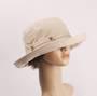 HEAD START classic cotton hat nat Style: HS/4702/NAT