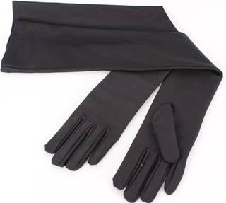 Glove opera spandex (18bl)black S/EV5226/BLK