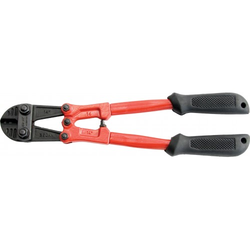 14  BOLT CUTTER (WITH NEW 'SUP