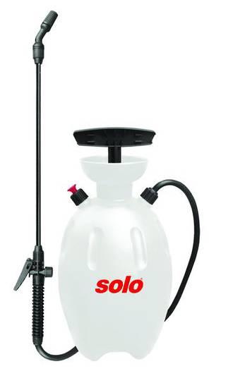 4L Solo Sprayer Classic