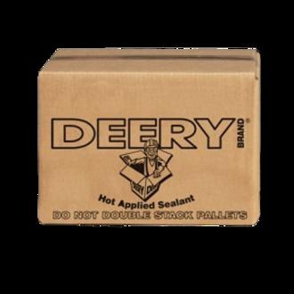 (Block) Deery Super Stretch