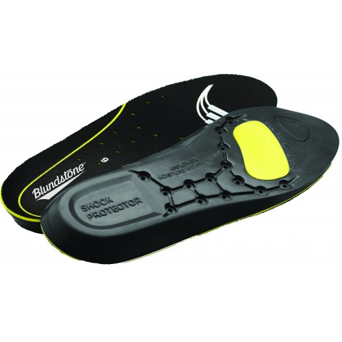 Boot Innersoles (all sizes)