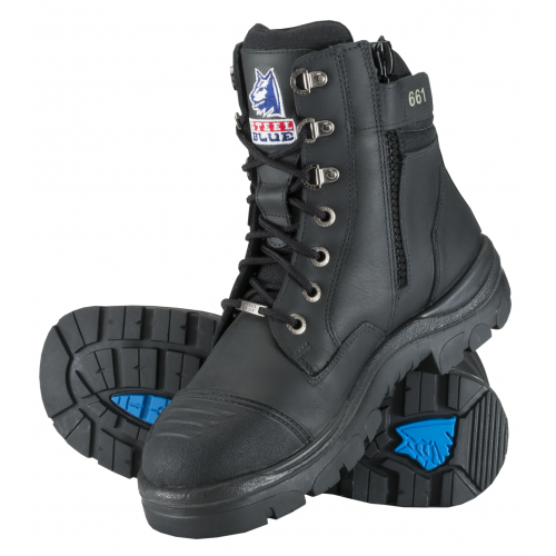 BOOT-SOUTHERNCROSSZIP