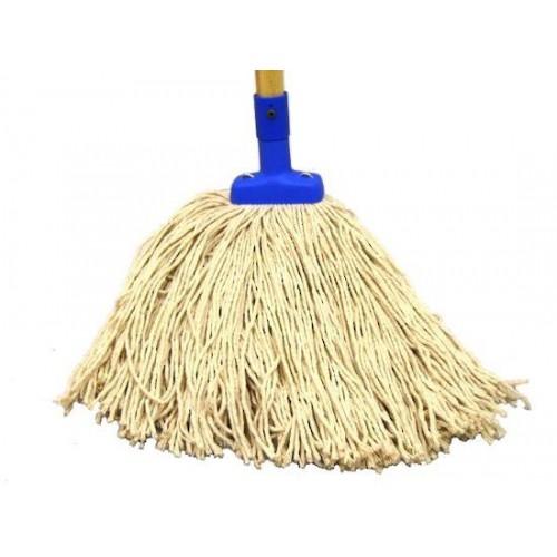 Ringer mop c/w fittings & hand