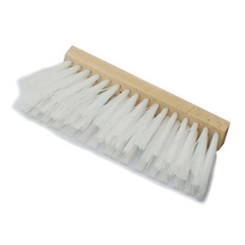350mm (14 ) Poly Broom Head