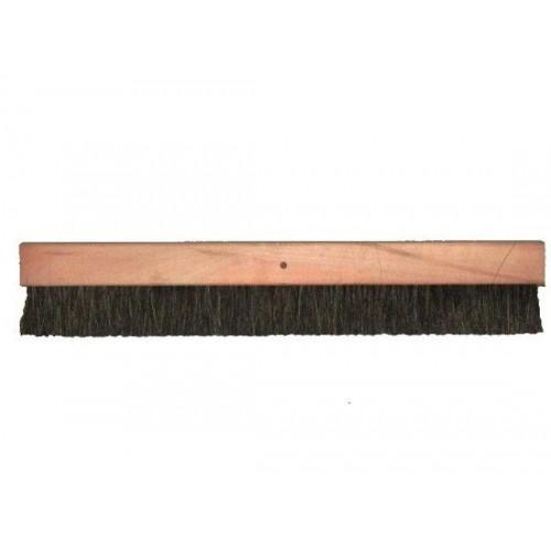 500mm(20 ) Slurry Broom Head