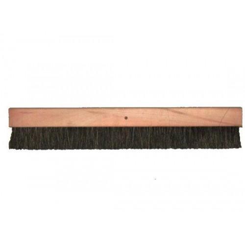 500mm (20 ) Slurry Broom w/h