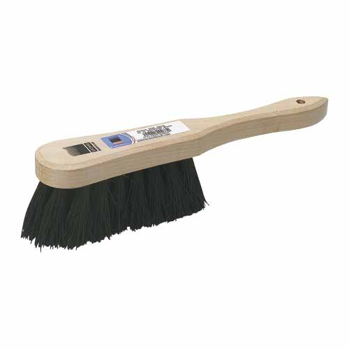 Bannister Brush W/Back