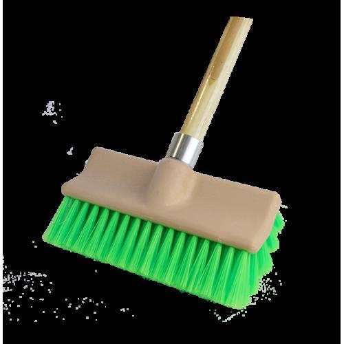 280mm Truck Wash Brush Head