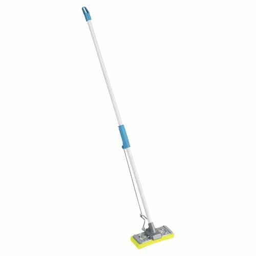 Std Mop A Matic Sponge Mop