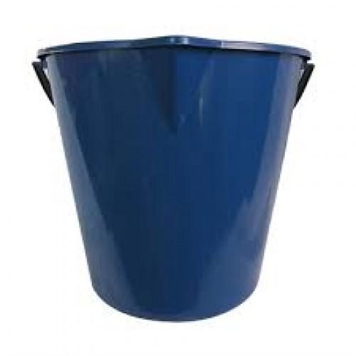 10Ltr Plastic Bucket