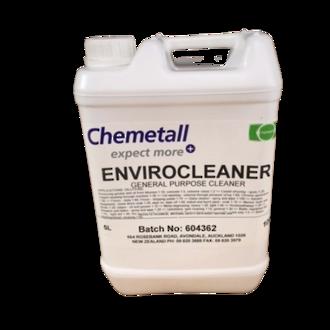 Eviro Cleaner 5Ltr